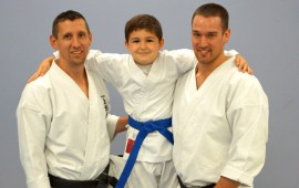 karate_instructors