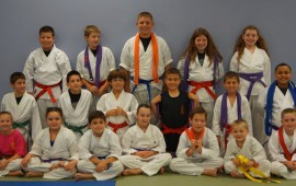 kids_karate_programs